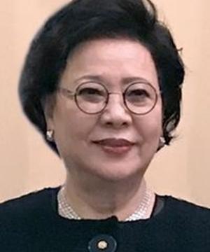 김천출신 출향인 한미약품 그룹 회장 추대